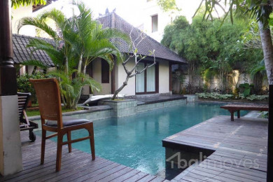 villa-for-rent-in-sanur-b 494-34