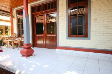 two-bedroom-house-rent-sanur-B1118-18