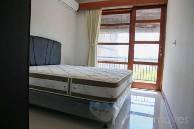 three-bedroom-villa-sale-sanur-view_rice_field_sunset-b1031-33