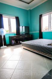 three-bedroom-house-sale-sanur-leasehold-b1211-6