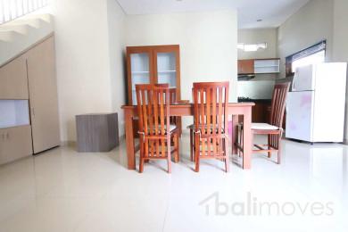 three-bedroom-villa-furnished-rent-sanur-b1366-2