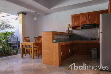 two-bedroom-villa-rent-sanur-b461-3
