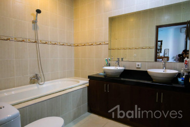 Two-bedroom-villa-for-sale-b1454-12