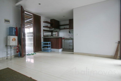 Four-Bedroom-House-For-Sale-B1576-11