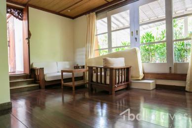 Two-Bedroom-Villa-Rent-Sanur-B1797-8