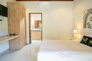 Two-Bedroom-Villa-Lease-Sanur-B1822-24