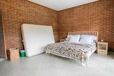 Two-Bedroom-Villa-Rent-Sanur-B1817-16