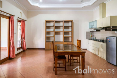 One-Bedroom-Apartment-Rent-Sanur-A0023-8