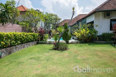 Three-Bedroom-Villa-Sale-Sanur-B1859-6