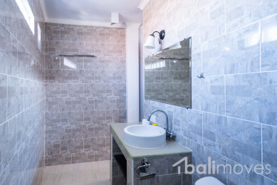 Two-Bedroom-Apartment-Rent-Sanur-B1880-20
