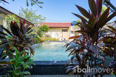 Two-Bedroom-Apartment-Rent-Sanur-B1891-1