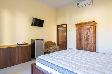 Two-Bedroom-Apartment-Rent-Sanur-B1891-15