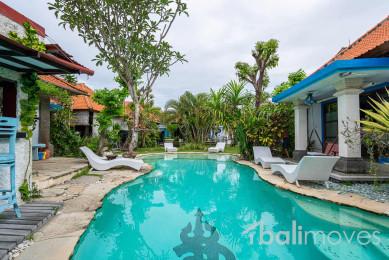One-Bedroom-Villa-Rent-Sanur-A0030-1