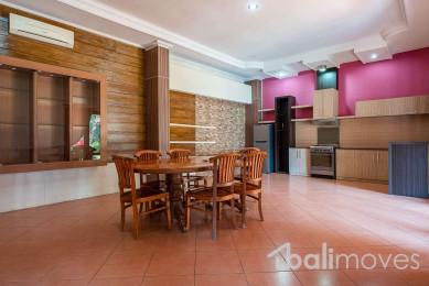 Two-Bedroom-Villa-Rent-Sanur-A0034-8