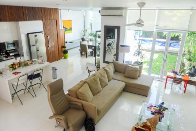Four Bedroom Luxury Home in Renon