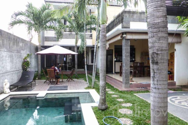 Four Bedroom House in Renon