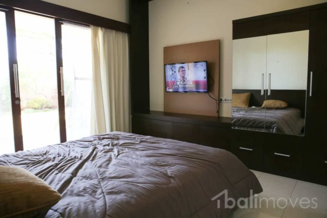 New Furnished Studio Apartments for Rent