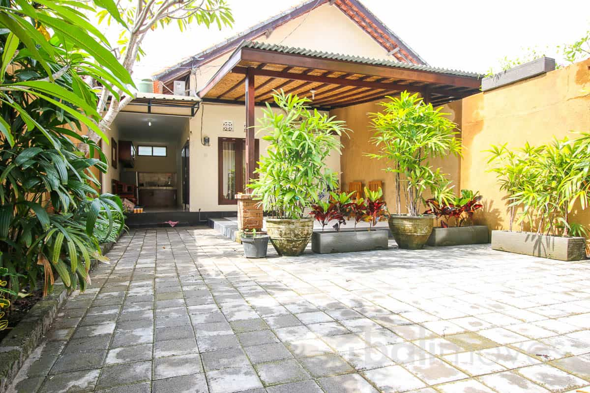 Sanur Budget Accommodation ⋆ Sanur\'s Local Agent ⋆ Balimoves ...
