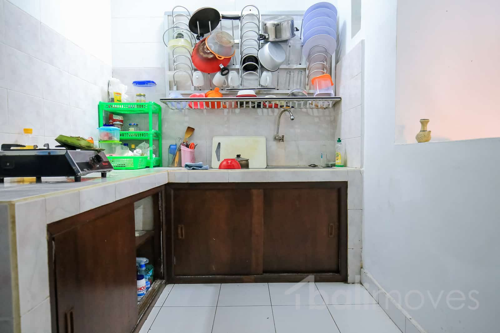 Cheap Three Bedroom House For Rent ⋆ Sanur's Local Agent