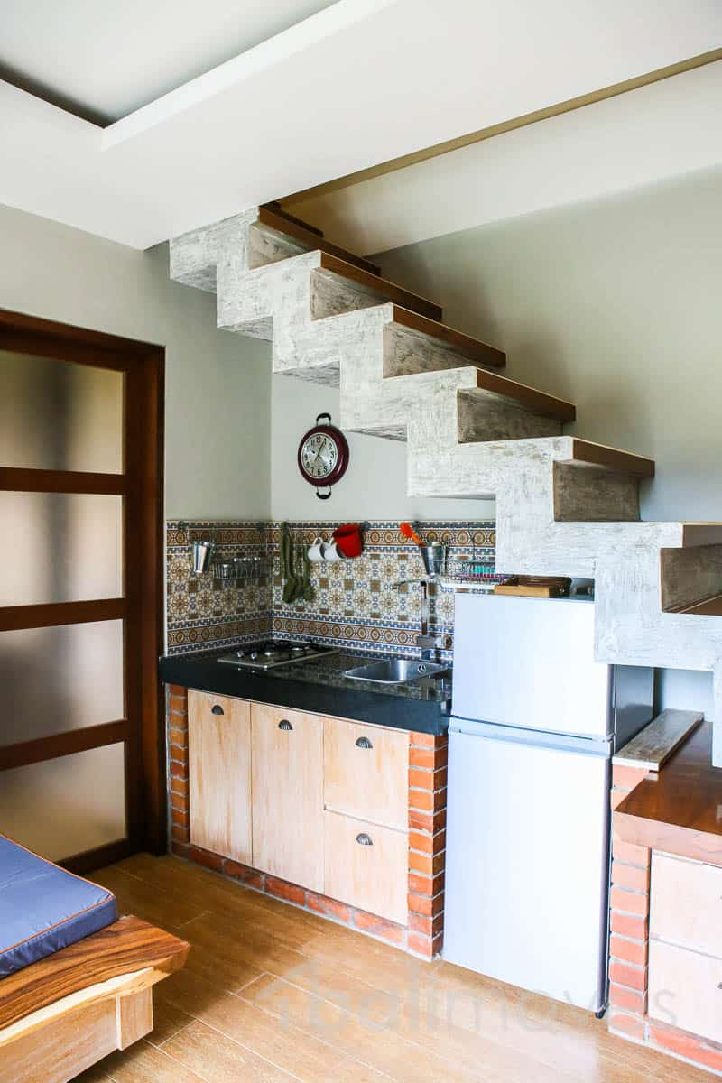 Three Units Guest House with Natural Touch ⋆ Sanur's Local