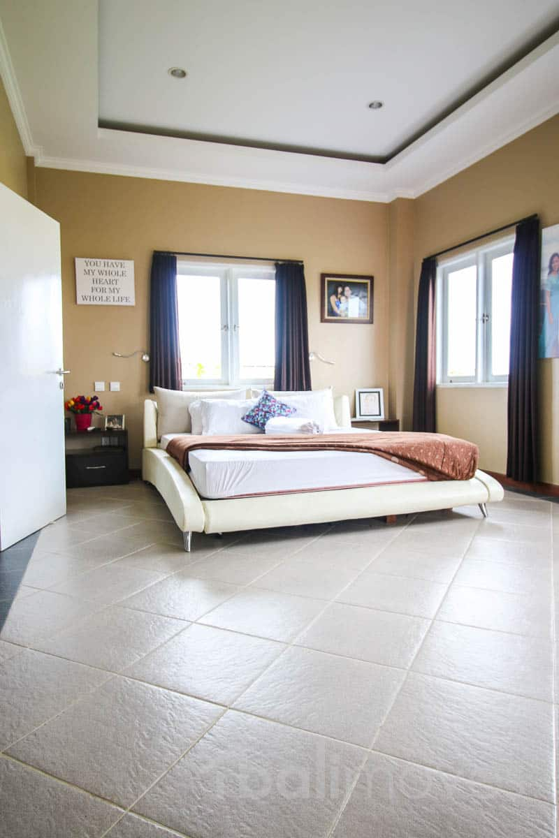 three bedroom house sale sanur leasehold b1211 3 - Three Bedroom House