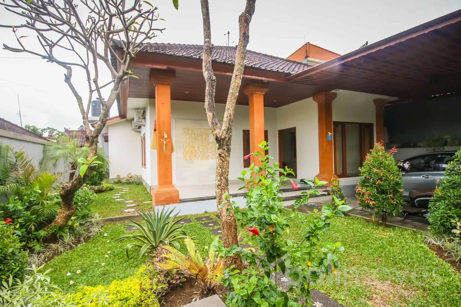 three bedrooms house for rent b1469 15 of