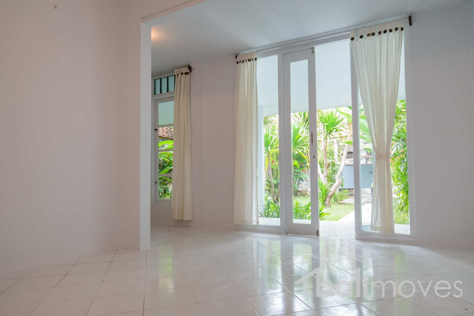 One bedroom house rent sanur b1806 14