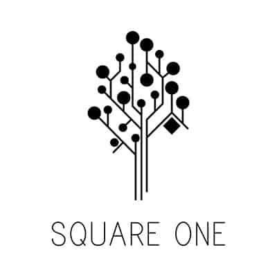 Square One Sanur